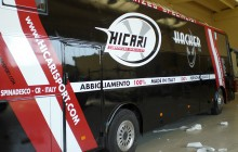 Hicari Sport