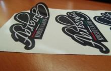 etichette-adesive-fustellate